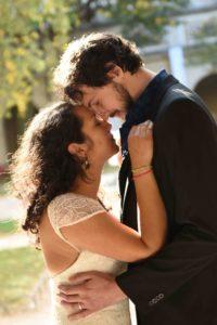 Photographe mariage 69