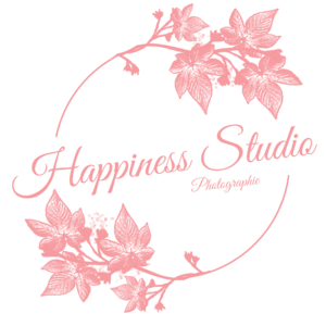 happiness studio