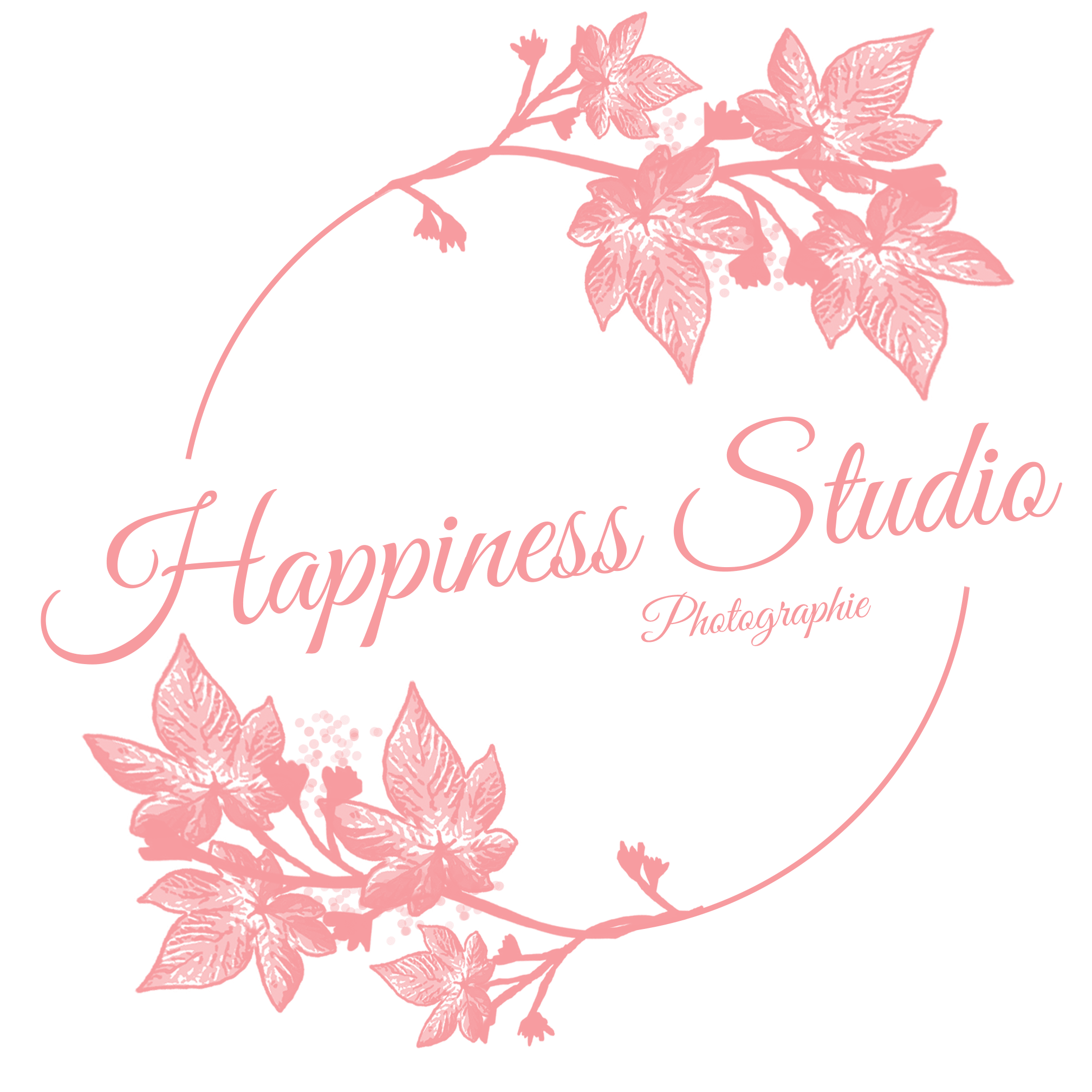 Happiness-studio
