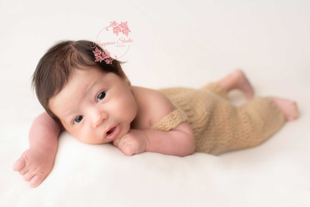 photographe naissance 69