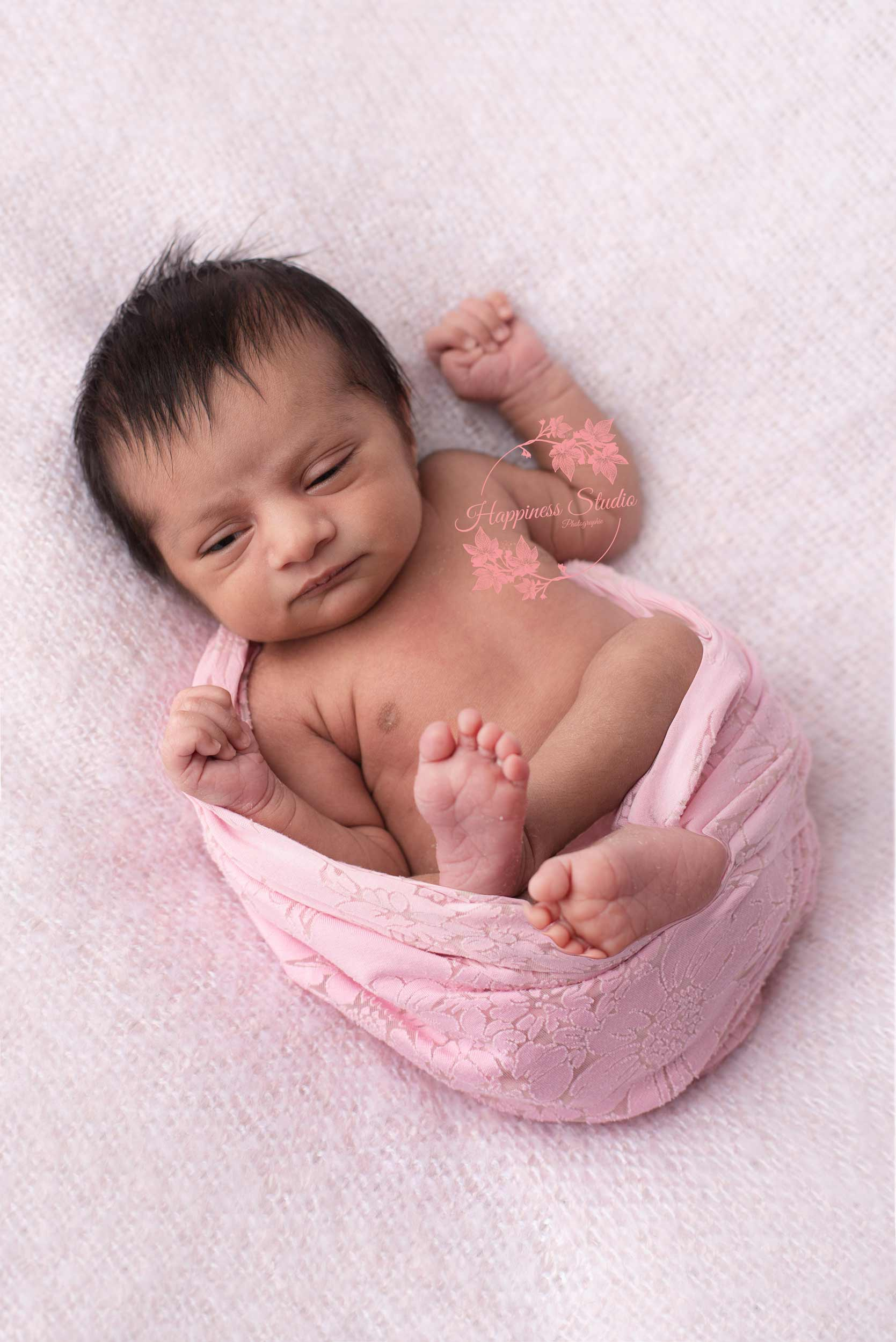 photo de bebe lyon