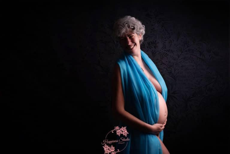 photo-femme-enceinte-lyon