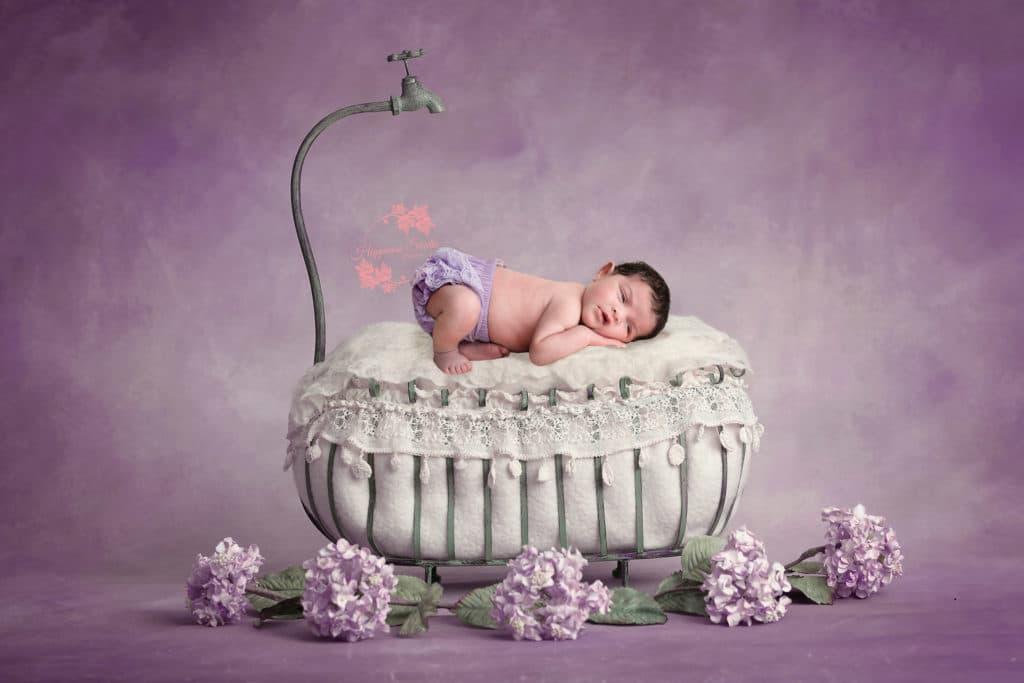 photo-naissance