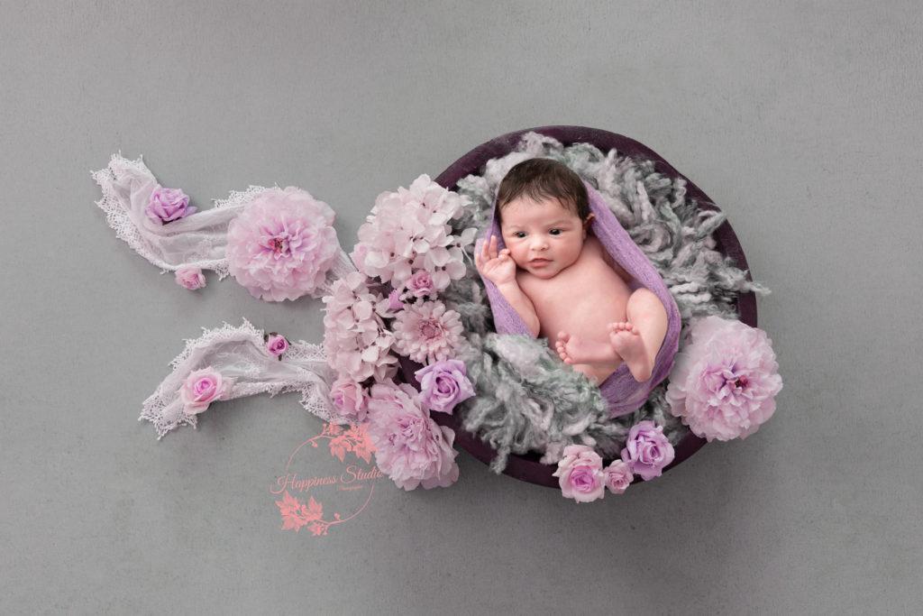 photographe-naissance-lyon