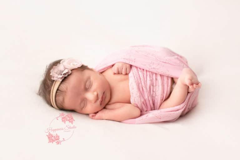 photographe newborn lyon