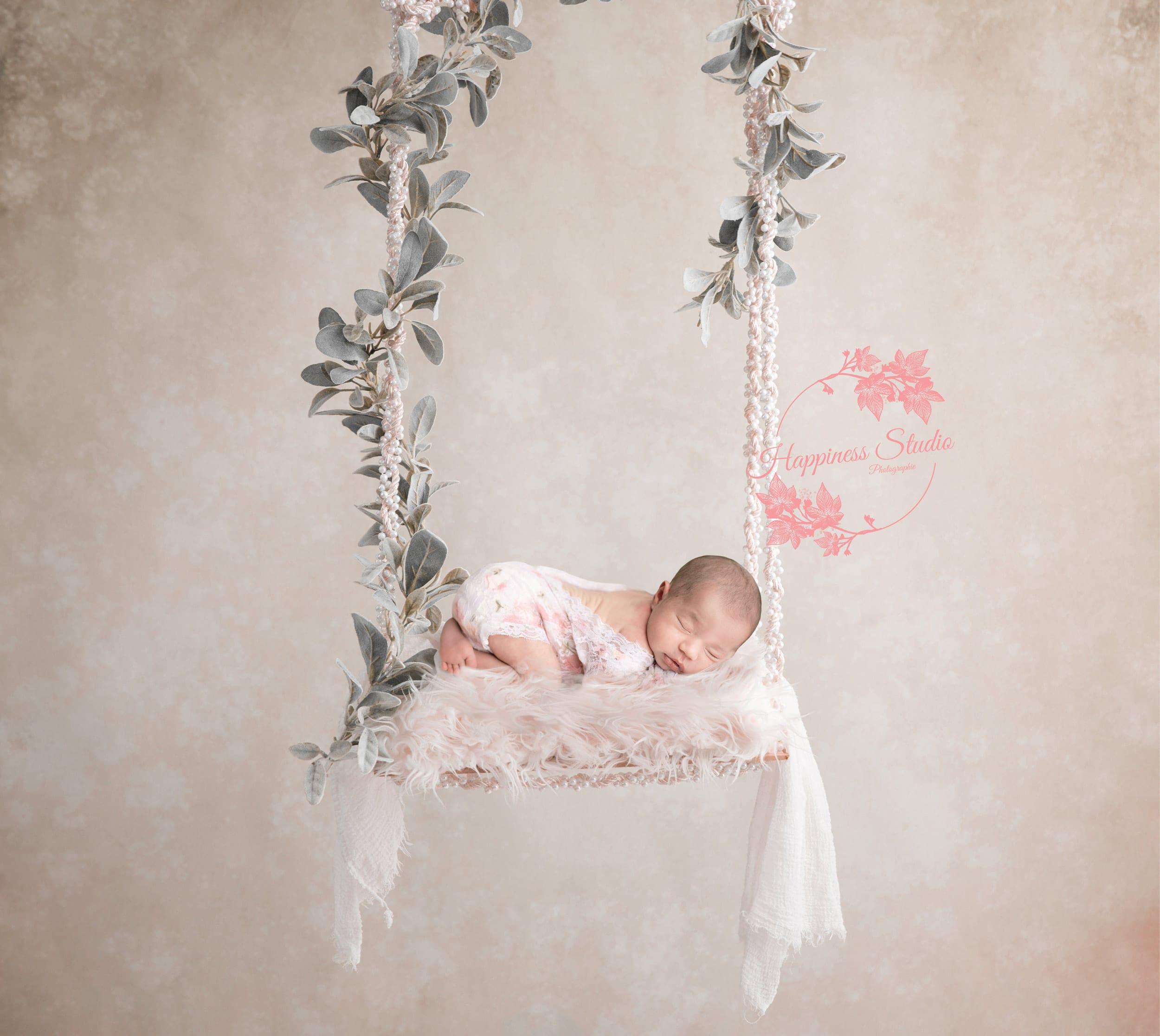 photo bébé a lyon