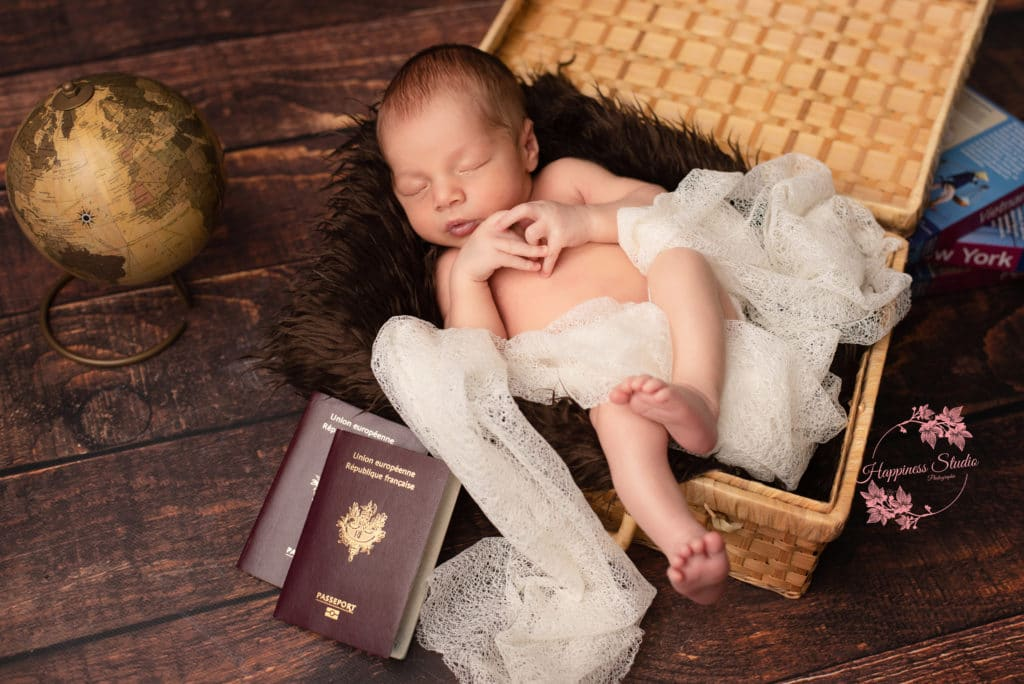 photo-naissance-lyon