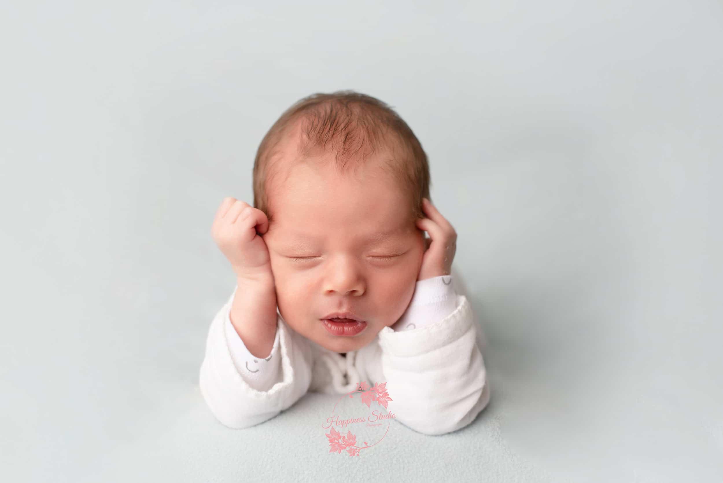 photographe-bébé-lyon