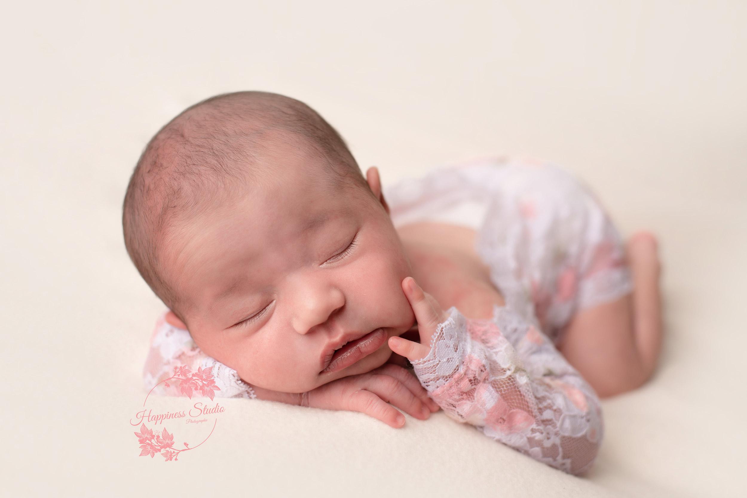 photographe naissance a lyon