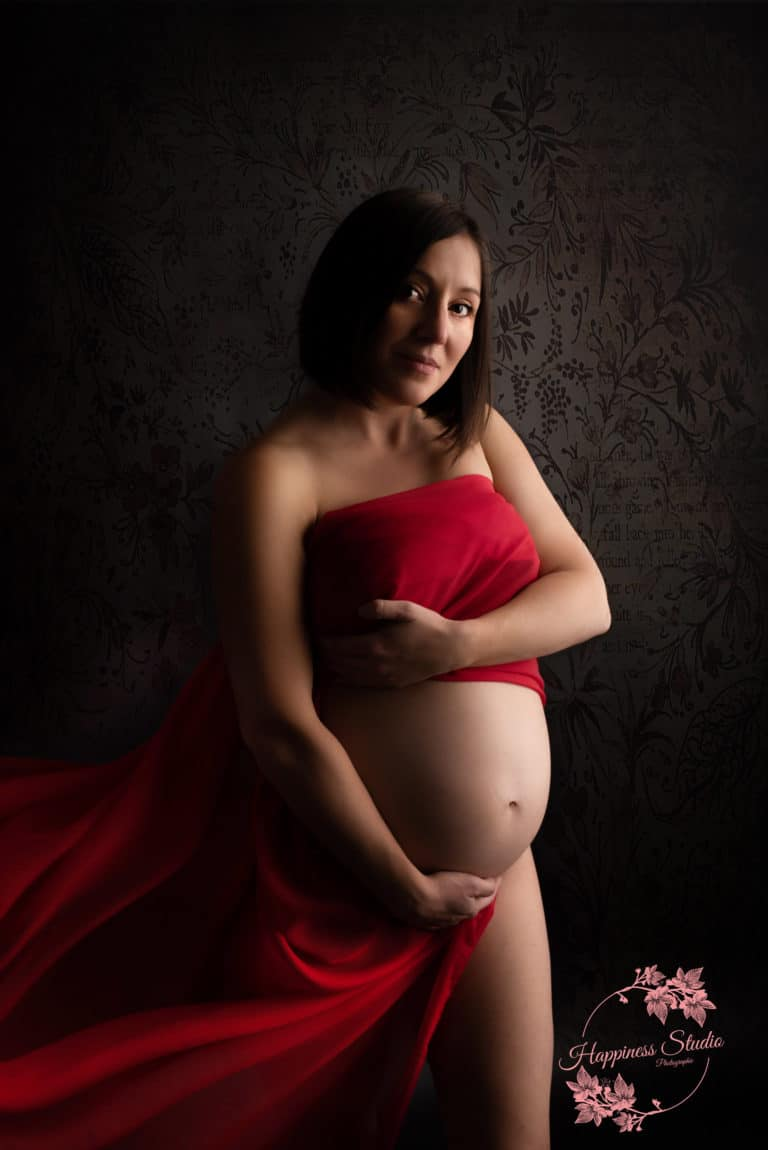 photographe-grossesse-lyon