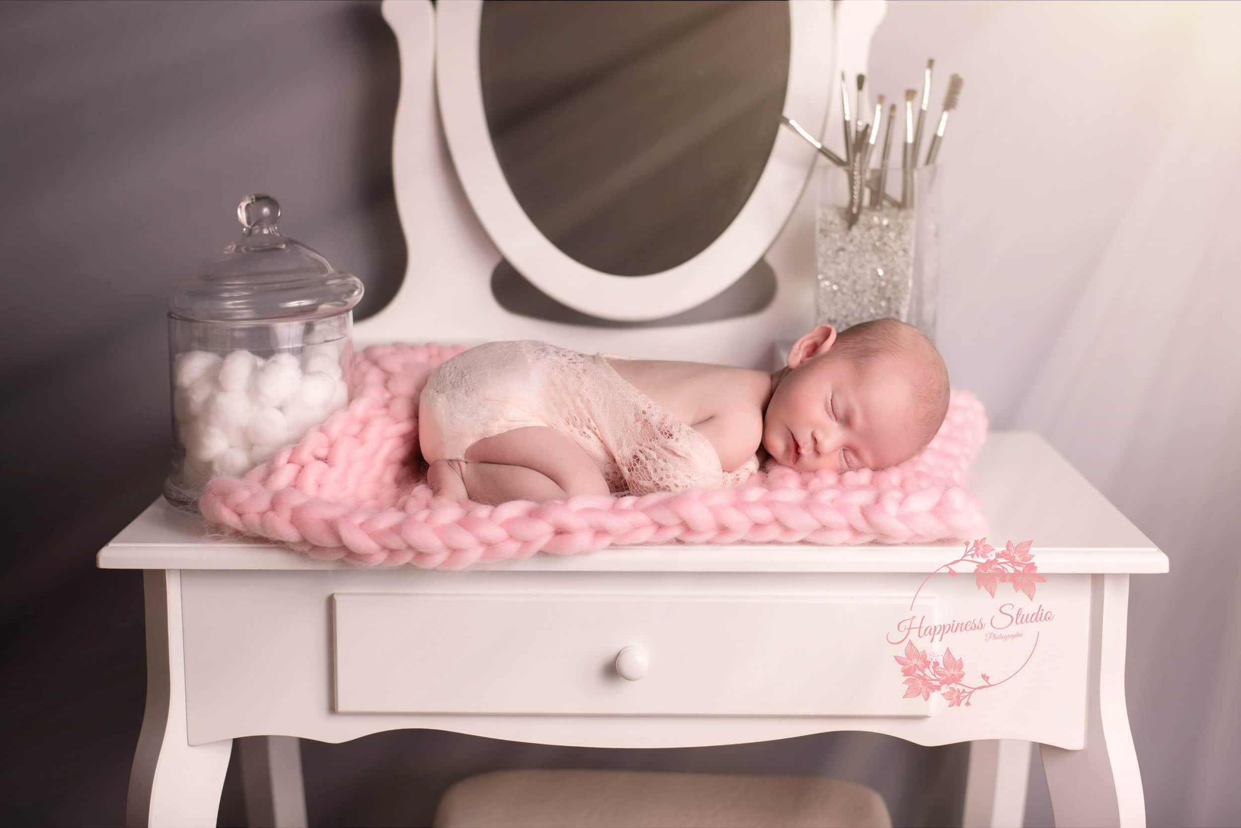 photographe-pro-bebe-lyon