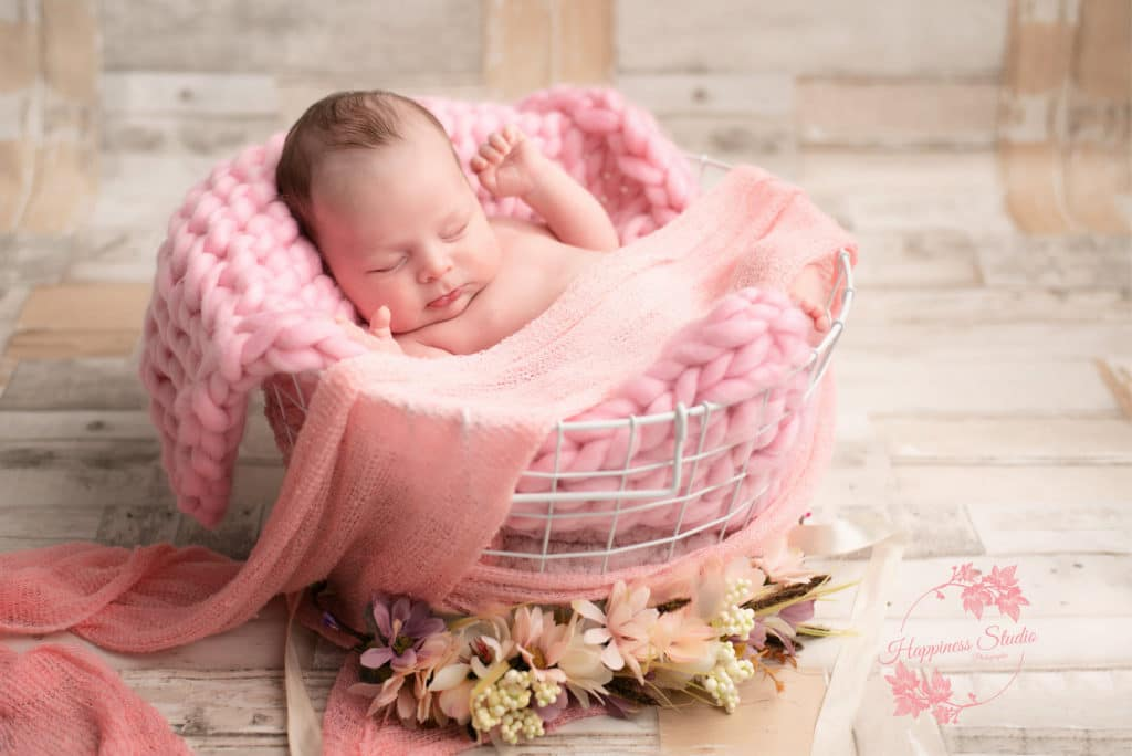 photo-bebe-rhone