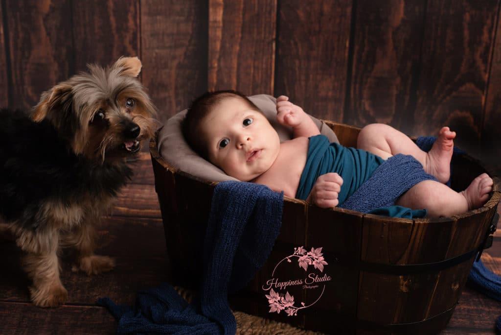 photo-de-naissance-lyon