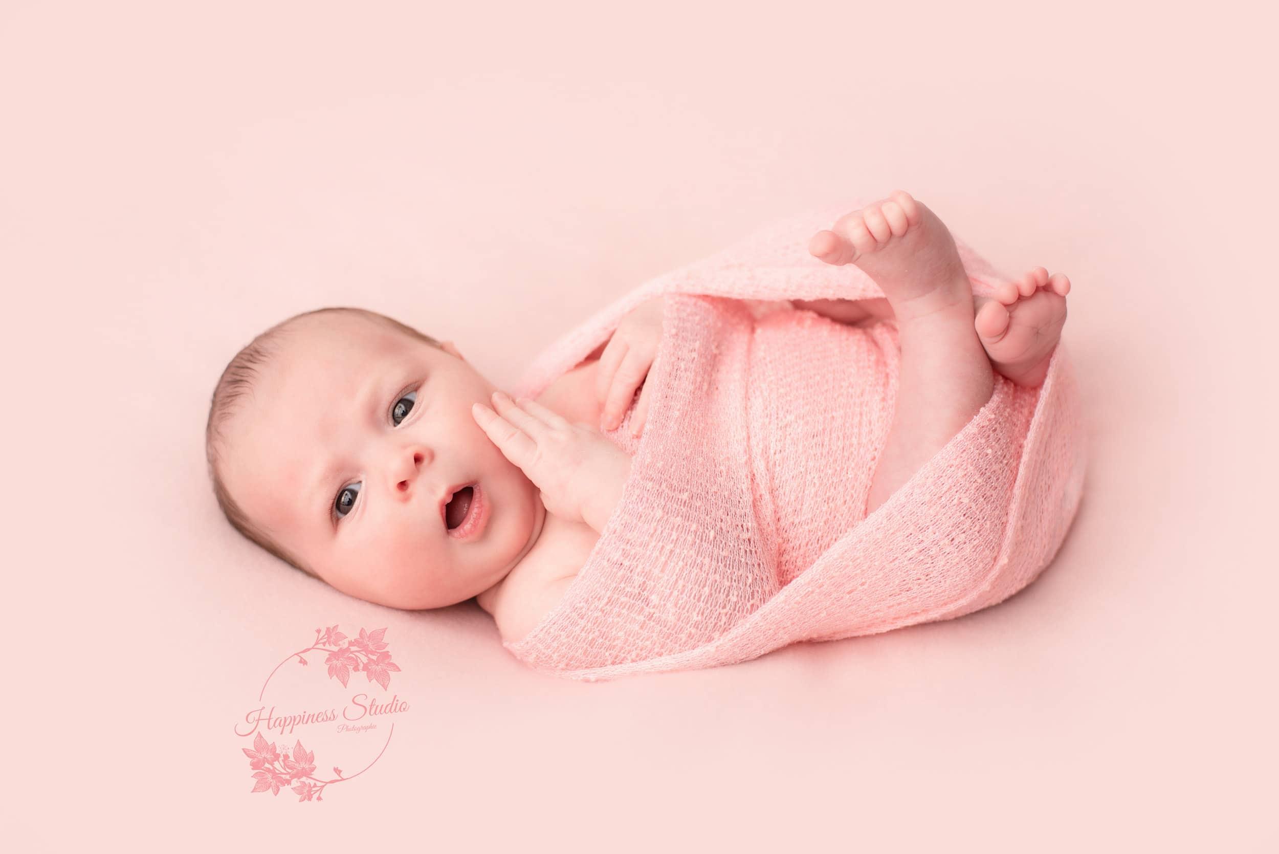 photo-naissance-rhone