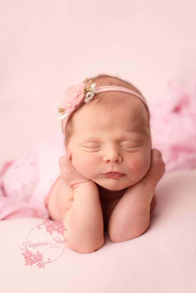 photographe-specialiste-bebe-rhone