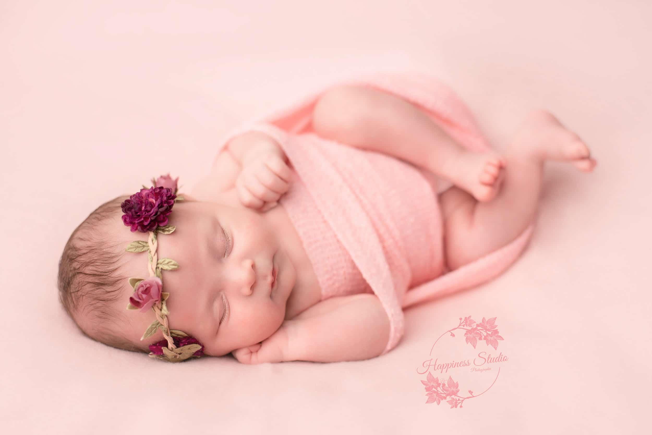 photographe-specialiste-bebe