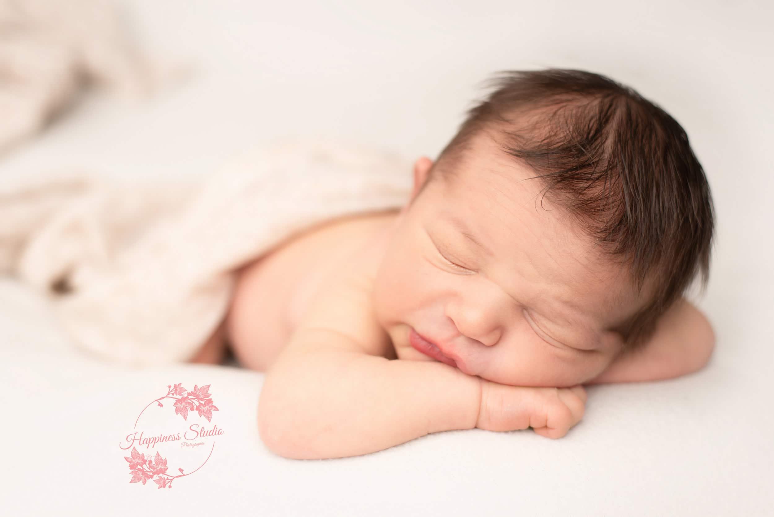 photo-bebe-lyon