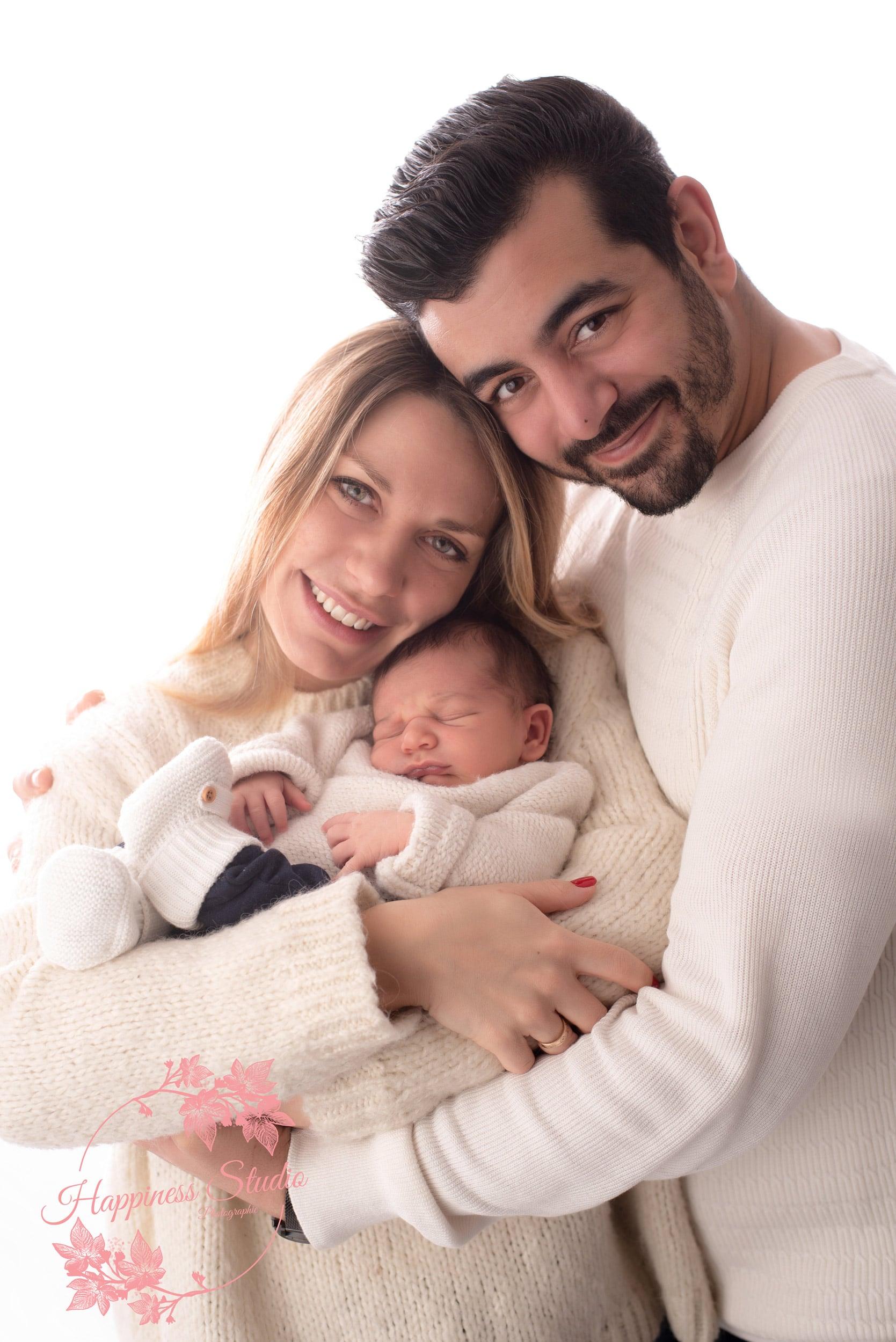 photo-naissance-en-famille