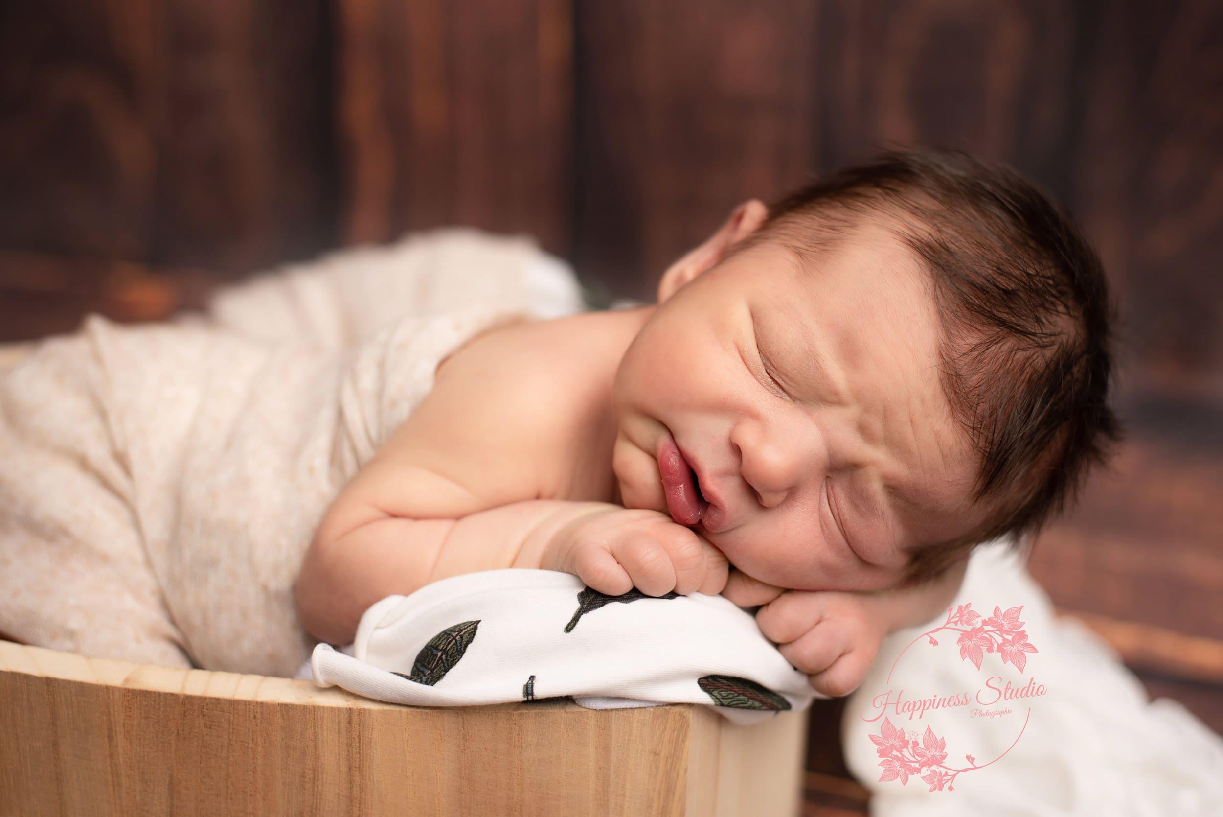 photo-pro-bebe-lyon