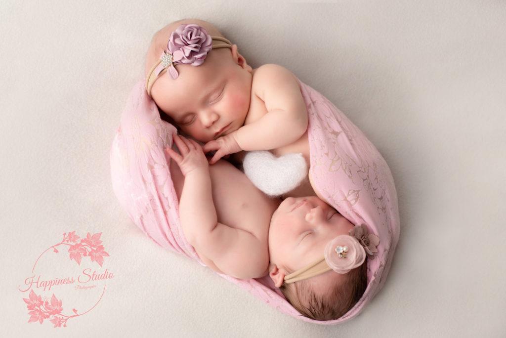 photographe-bebe-jumeau-lyon