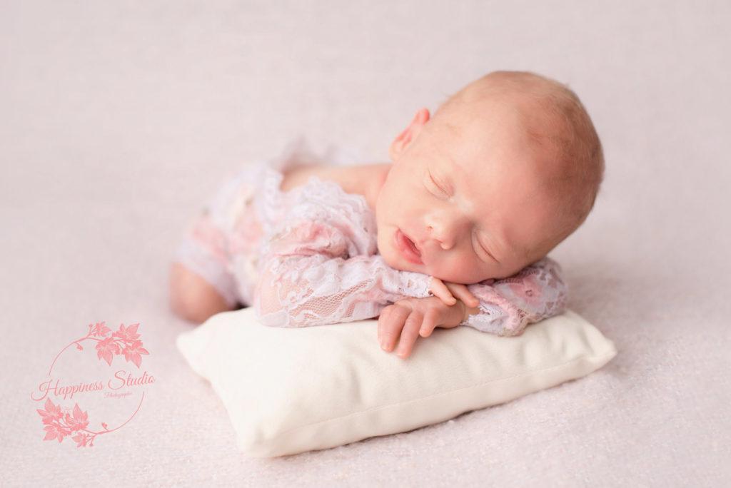 photographe-bebe-lyon