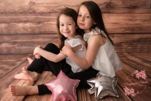photographe-enfance