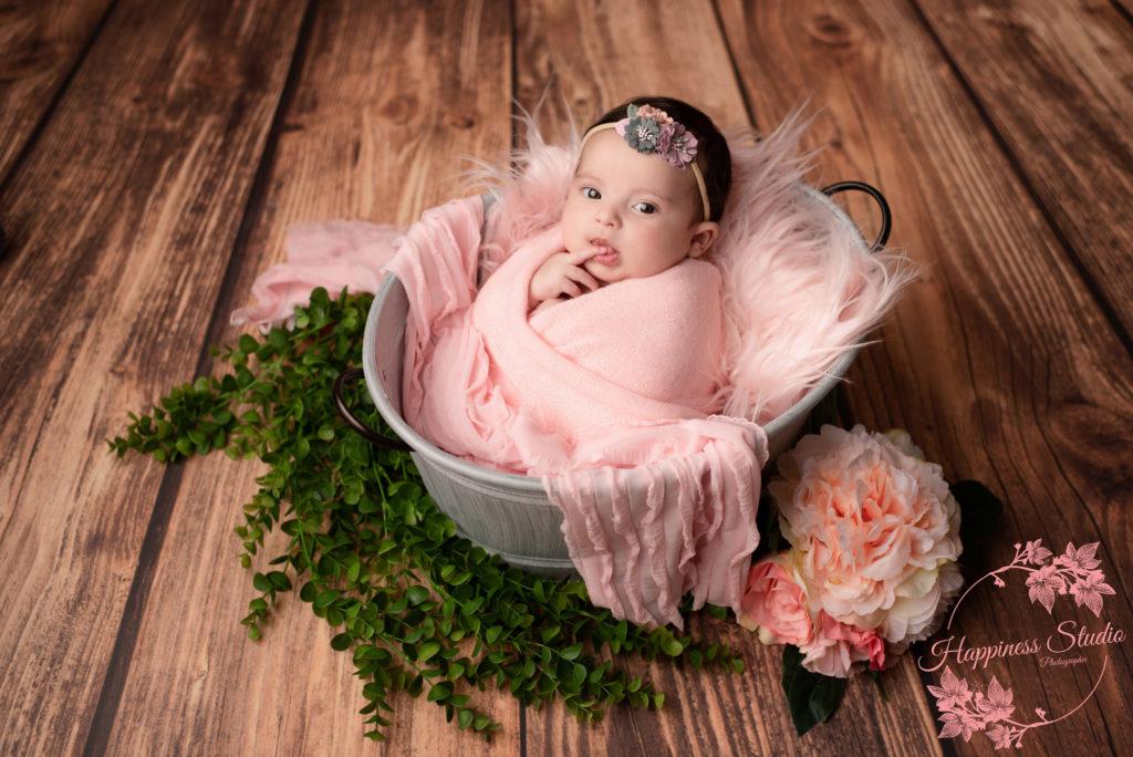 photographe-photographphotographe-naissance-lyone-naissance-lyonnaissance-lyon
