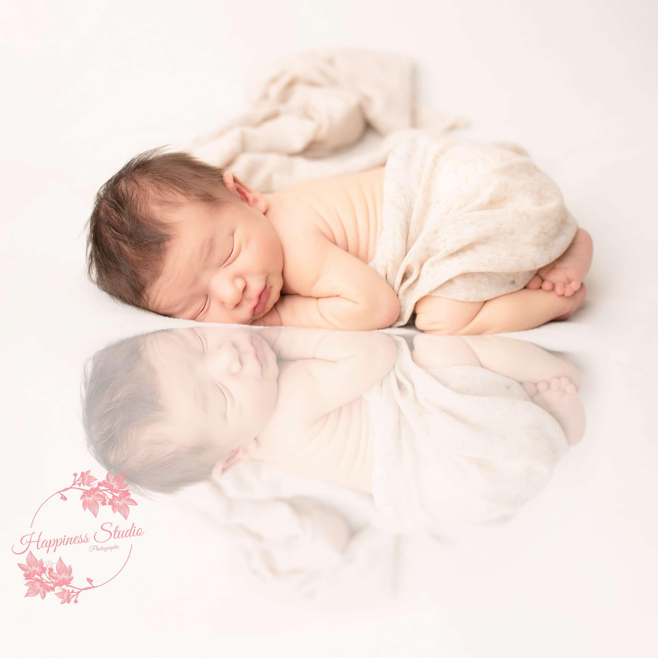 photographe-pro-naissance-lyon