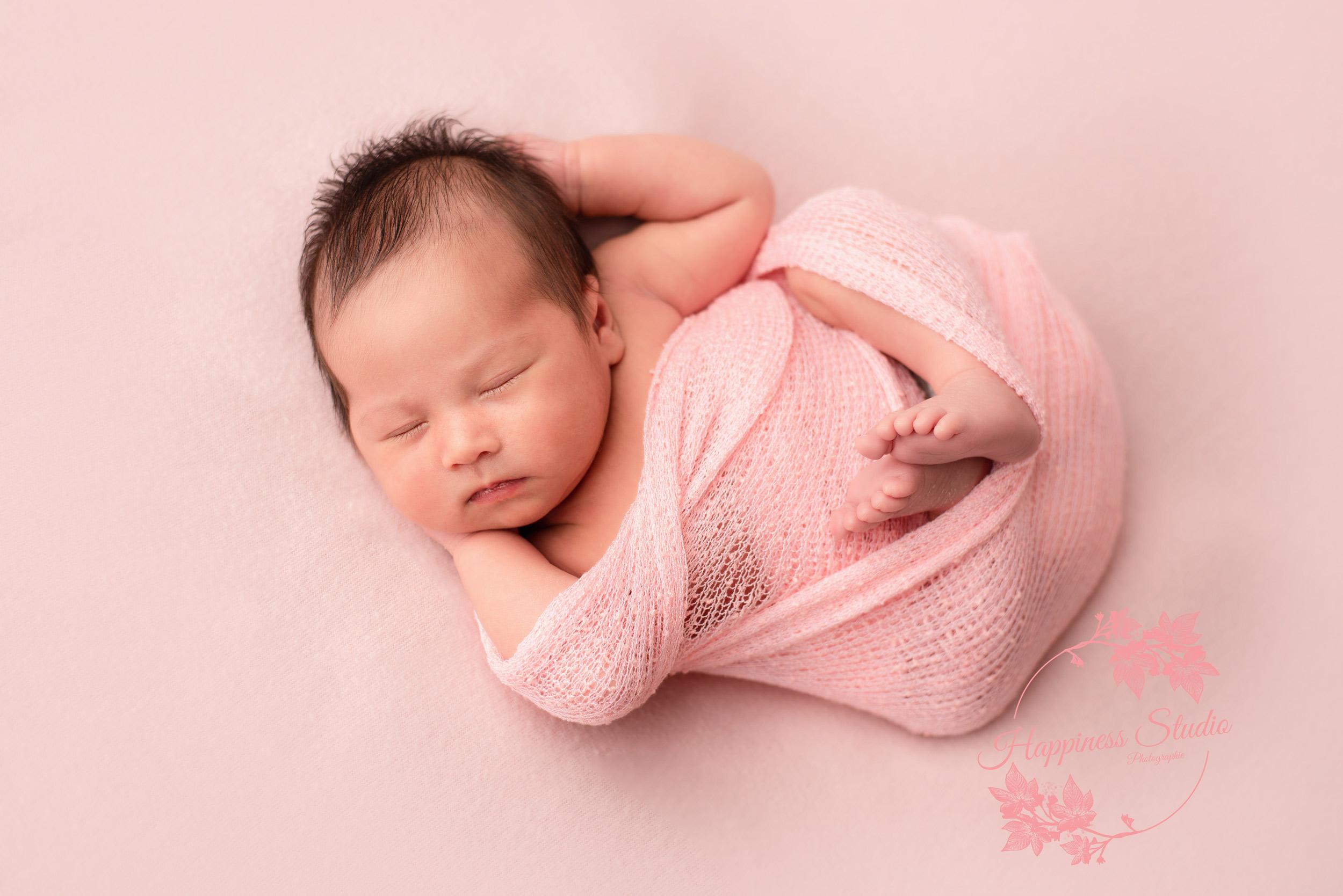 photo--naissance-lyon