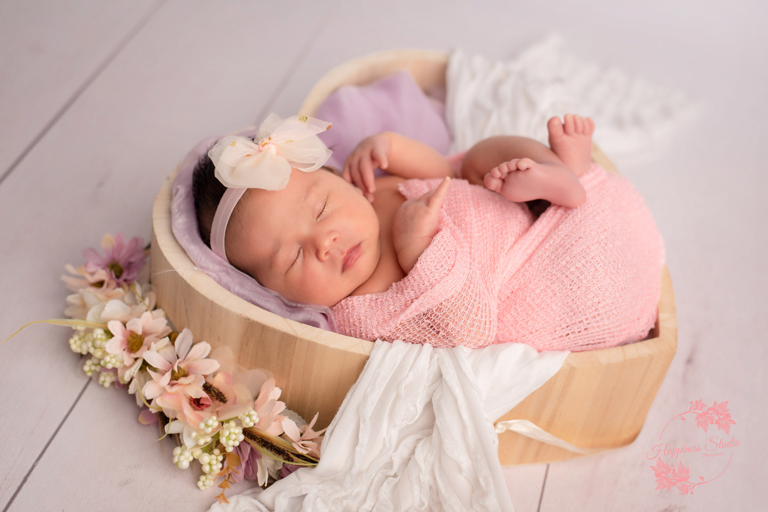 photo-pro-bebe