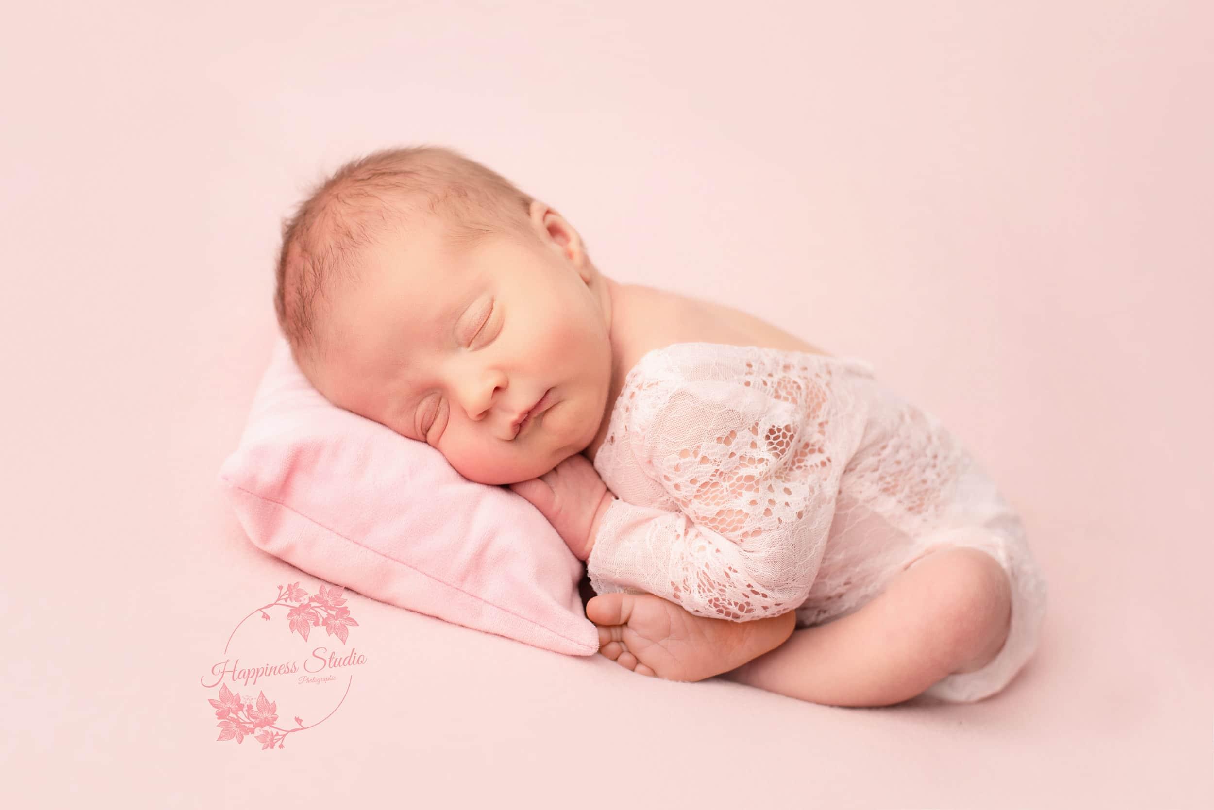photographe-bebe-rhone