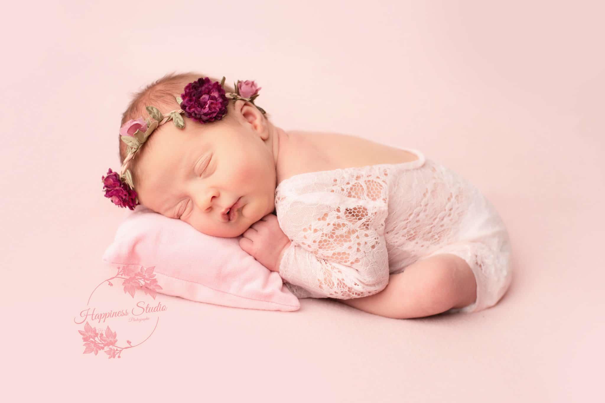 photographe-nouveau-né-est-lyonnais