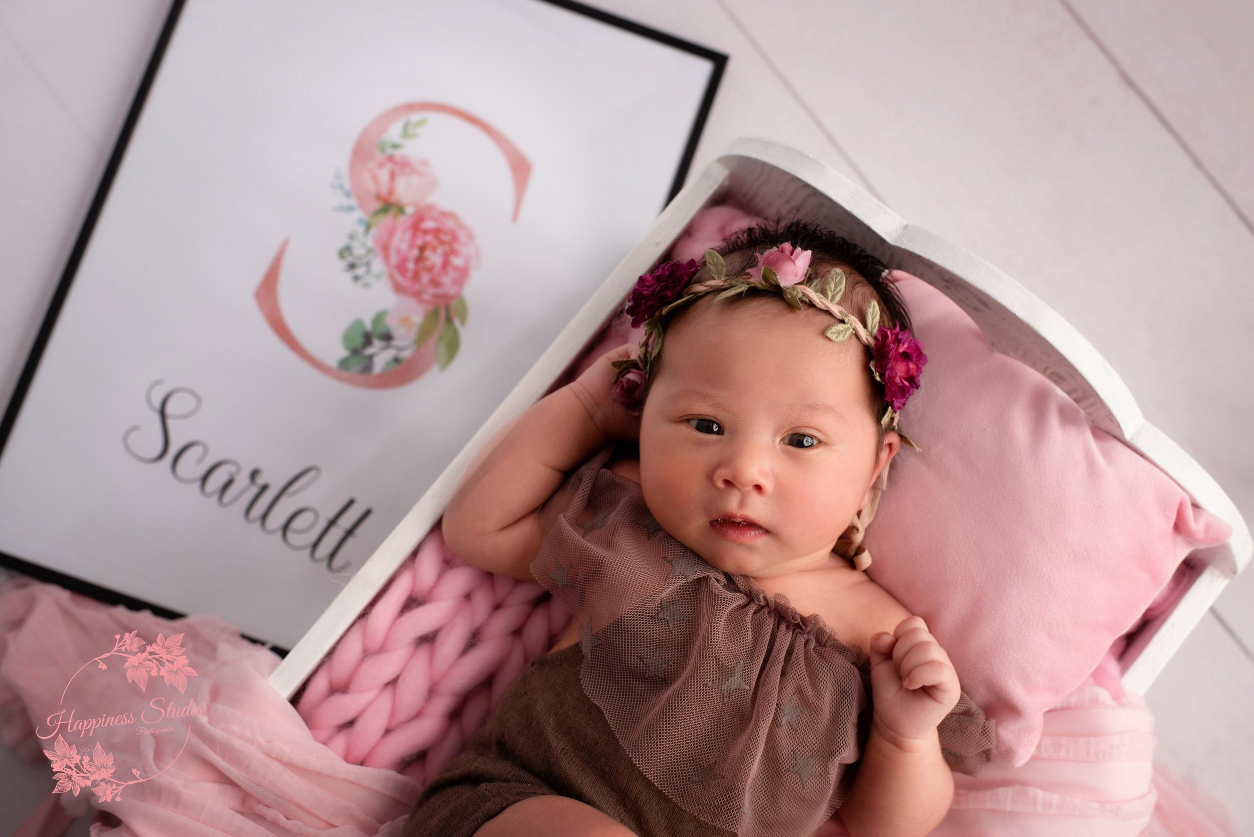 photographe-specialisé-bébé-lyon