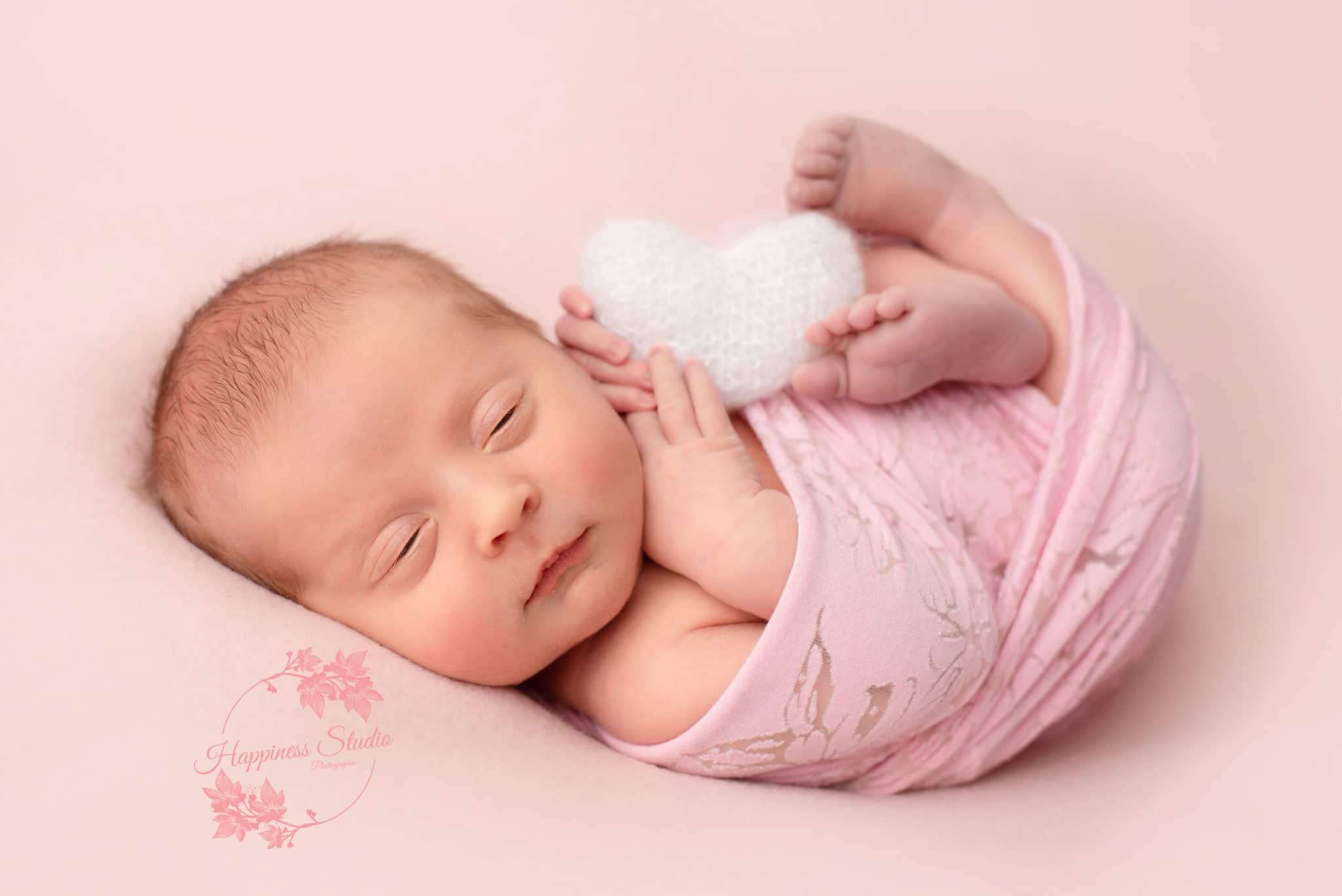 photographe-spécialisé-bebe-lyon