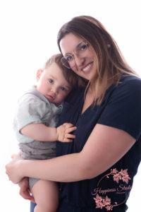 photographe-grand-bebe-lyon