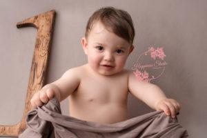 photographe-premier-anniversaire-lyon
