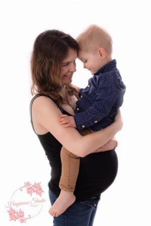 photographe-enceinte-lyon