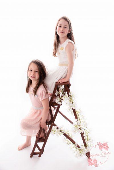 photographe-portrait-enfant-lyon
